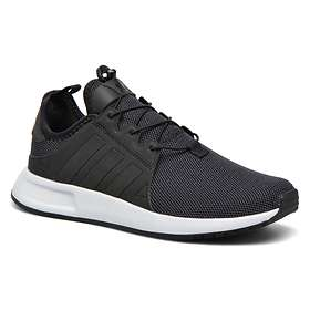 d877a7be21fa Find the best price on Adidas Originals X PLR (Women s)