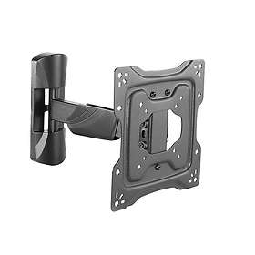 """Champion Wall Mount with Arm/tilt 23""""-42"""""""