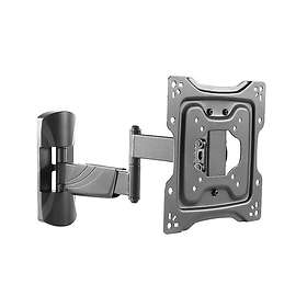 """Champion Wall Mount with Double Arm/tilt 23""""-42"""""""