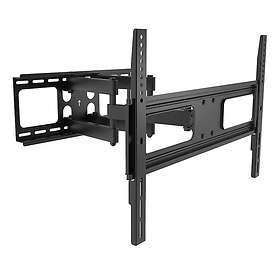 """Champion Wall Mount with Arm/tilt 37""""-70"""""""