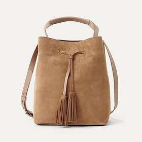 Gerard Darel Le Saxo Shoulder Bag