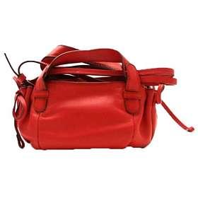 Gerard Darel Le Micro GD Shoulder Bag