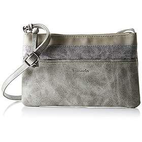86e8ba6dfba Find the best price on Tamaris Khema Crossbody Bag (2144171 ...