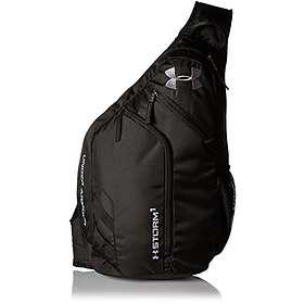 Under Armour Storm Compel Sling 2.0 Backpack