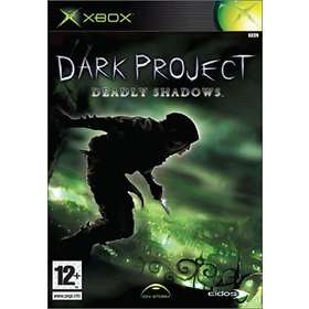 Thief: Deadly Shadows (Xbox)
