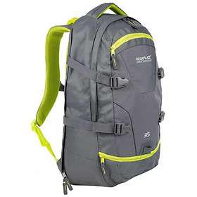 Regatta Paladen Laptop Backpack 35L
