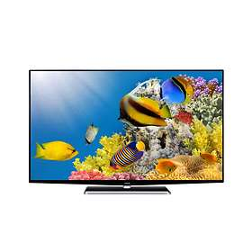 Finlux 49FTV660