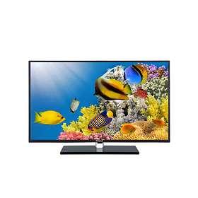 Finlux 32FTV660
