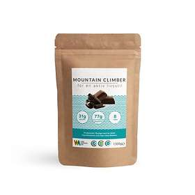 Your Nutrition Lab Mountain Climber 1,3kg