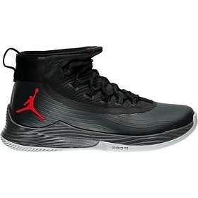 Comparez Les Nike fly 2hommeAu Prix Jordan Ultra Meilleur 3c4A5LjRqS