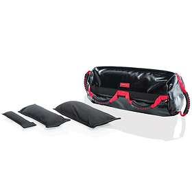 Gymstick Power Bag 1-28kg
