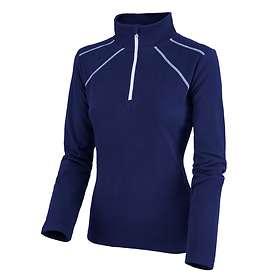 Line One Kinell Half Zip Fleece Jacket (Dame)