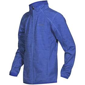 Columbia Jackson Creek Hoodie Jacket (Herre)