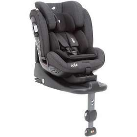 Joie Baby Stages (incl. Isofix base)