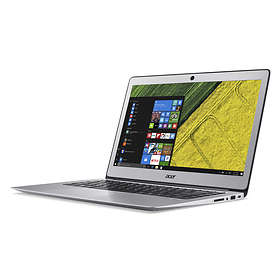 Acer Swift 3 SF314-51 (NX.GKBEK.001)
