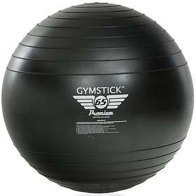 Gymstick Premium Ball 75cm