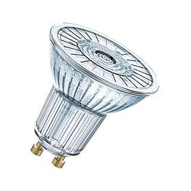 Osram LED Superstar 575lm 2700K GU10 7,2W (Kan dimmes)