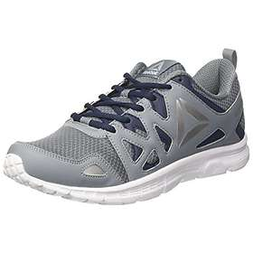 c7ede58939379d Find the best price on Reebok Run Supreme 3.0 (Men s)