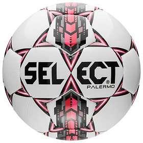 Select Sport Palermo 17/18