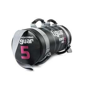 Tiguar Powerbag 5kg