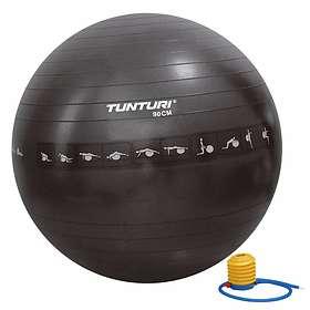 Tunturi Fitness Anti Burst Gymboll 90cm
