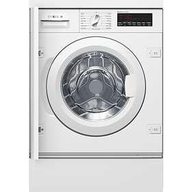 Bosch WIW28500GB (White)