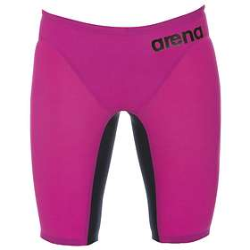 Arena Swimwear Carbon Air Jammers (Herr)