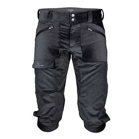 Amundsen Sports Concord Regular Capri Pants (Herre)