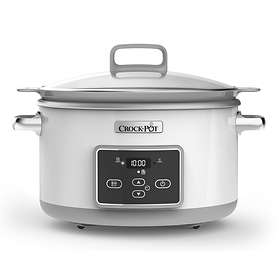 Crock-Pot CHP700 5L