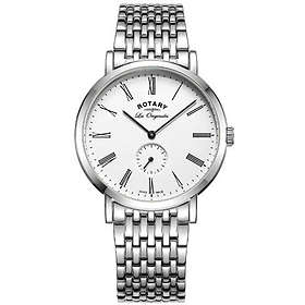 Rotary Windsor GB90190-01
