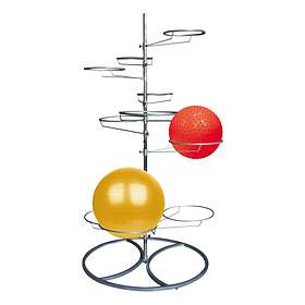 Tunturi Gymball Display Rack
