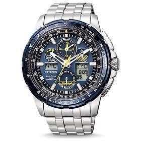 Find the best price on Seiko Prospex PADI SUN065P1  53cf4191cc