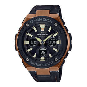 Casio G-Shock GST-W120L-1A