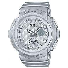 Casio Baby-G BGA-195-8A