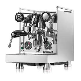 Rocket Espresso Mozzafiato Evoluzione R