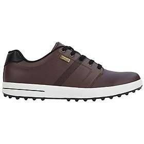 Stuburt Urban Grip Spikeless (Men's)
