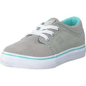 DC Shoes Trase Slip (Unisex)