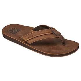 c2a08194a7fe Find the best price on Crocs Yukon Mesa (Men s)