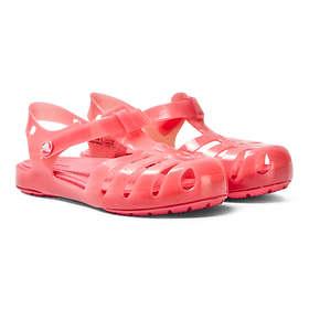 Crocs Isabella Sandals (Girls)
