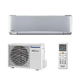 Panasonic CS-XZ35TKEW / CU-Z35TKE