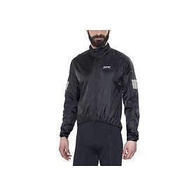 Northwave Vortex Jacket (Herre)