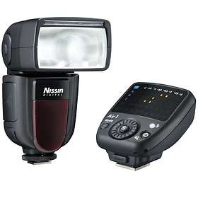 Nissin Di700 for Olympus/Panasonic