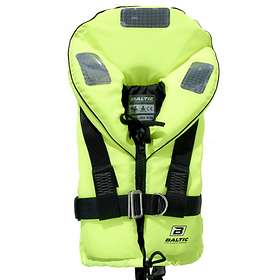 Baltic Ocean 1299 with Harness Junior