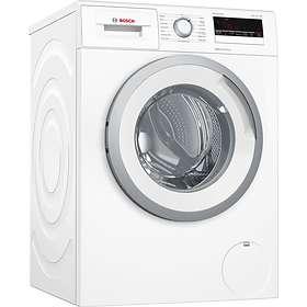 Bosch WAN28201GB (White)