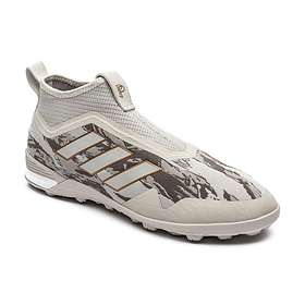 buy popular 1626a ee471 Adidas Ace Tango 17+ Purecontrol Pogba TF (Men's) Best Price ...