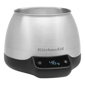 KitchenAid KCG0799SX