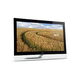 Acer T232HLA