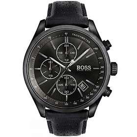 Hugo Boss Grand Prix 1513474
