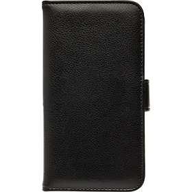 iZound Leather Wallet Case for iPhone 7 Plus/8 Plus