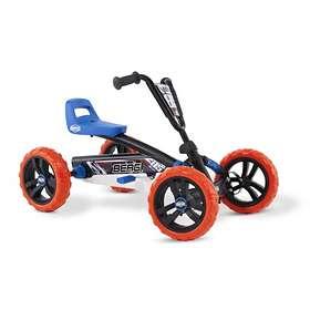 Berg Toys Buzzy Nitro